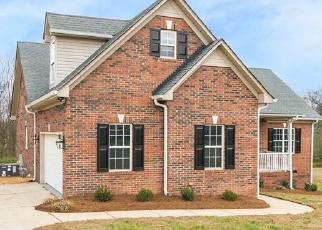 Casa en Remate en Monroe 28112 CROSSBRIDGE DR - Identificador: 4341488345