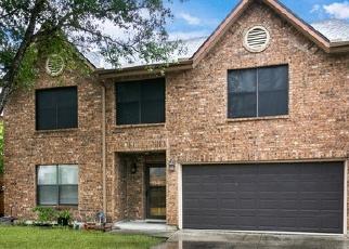 Casa en Remate en San Antonio 78244 COPPER TRAIL DR - Identificador: 4341490543