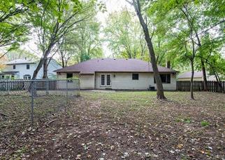 Casa en Remate en Westlake 44145 FALL RIVER DR - Identificador: 4341492289