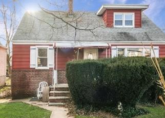 Casa en Remate en Yonkers 10701 FORTFIELD AVE - Identificador: 4341508496