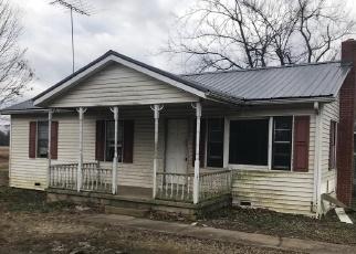 Casa en Remate en Mc Ewen 37101 SAINT PATRICK ST - Identificador: 4341515954