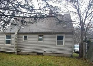Casa en Remate en Grand Rapids 49505 EMERALD AVE NE - Identificador: 4341528199