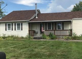 Casa en Remate en Brunswick 44212 GARFIELD AVE - Identificador: 4341547477