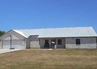 Casa en Remate en Jourdanton 78026 BRYAN DR - Identificador: 4341550997