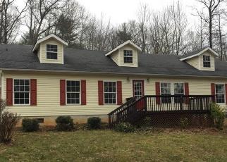 Casa en Remate en Deep Gap 28618 COUNTRY RD - Identificador: 4341556680