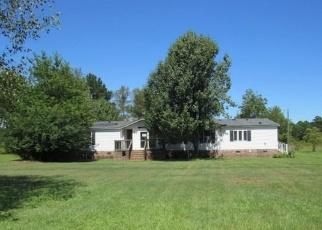 Casa en Remate en Effingham 29541 CHERRY JOHNSON RD - Identificador: 4341570249