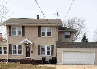 Casa en Remate en Beloit 53511 MOORE ST - Identificador: 4341591722