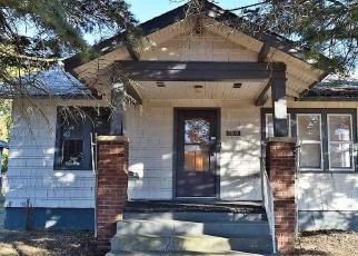 Casa en Remate en Spokane 99207 E COURTLAND AVE - Identificador: 4341592144