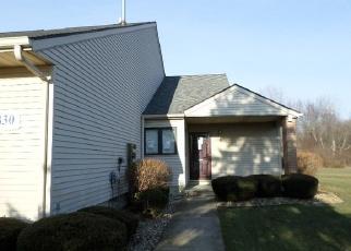 Casa en Remate en Elkhart 46514 FREDA DR - Identificador: 4341597853