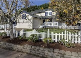 Casa en Remate en Hillsboro 97124 NE JACKSON SCHOOL RD - Identificador: 4341599601