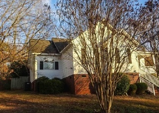 Casa en Remate en Irmo 29063 TANGLESWORTH RD - Identificador: 4341609224
