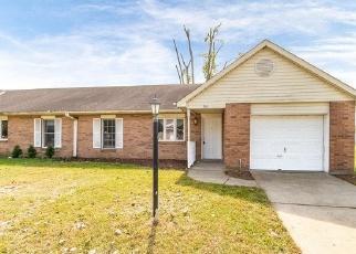 Casa en Remate en Trenton 45067 BLOOMFIELD CT - Identificador: 4341611422