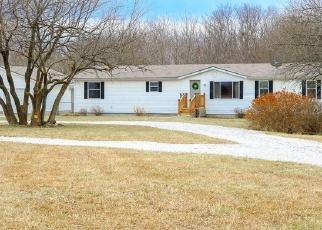 Casa en Remate en Louisburg 66053 W 367TH ST - Identificador: 4341620625