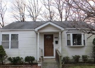 Casa en Remate en Glen Burnie 21061 MUNROE CIR - Identificador: 4341627183