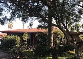 Casa en Remate en West Covina 91790 W EL DORADO ST - Identificador: 4341632894