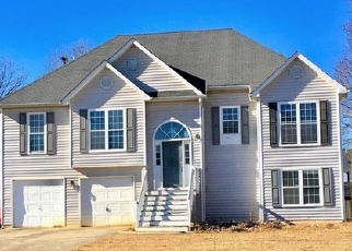 Casa en Remate en Hampton 30228 TRAFALGAR WAY - Identificador: 4341635962