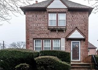 Casa en Remate en Lynbrook 11563 BIXLEY HEATH - Identificador: 4341663537
