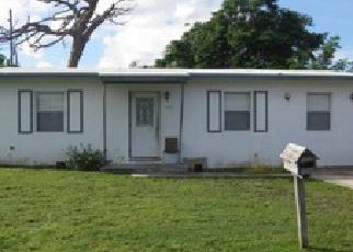 Casa en Remate en Fort Lauderdale 33311 NW 11TH PL - Identificador: 4341664869