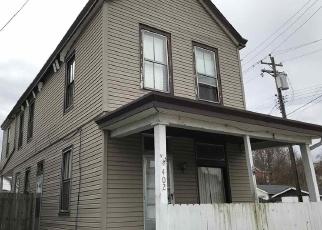 Casa en Remate en Dayton 41074 5TH AVE - Identificador: 4341668806