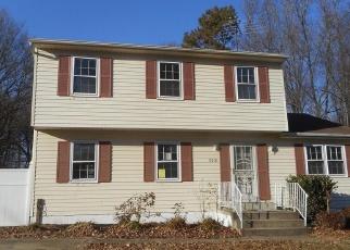 Casa en Remate en Upper Marlboro 20772 CRANFORD DR - Identificador: 4341671874