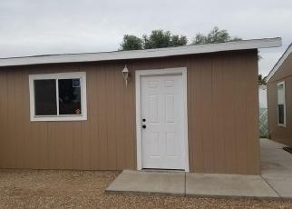 Casa en Remate en Bullhead City 86442 ORCA LN - Identificador: 4341681496