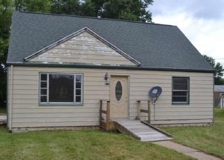 Casa en Remate en Canton 44705 38TH ST NE - Identificador: 4341685889