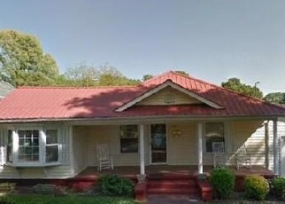 Casa en Remate en Kannapolis 28083 SPRING ST - Identificador: 4341689379