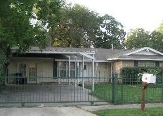 Casa en Remate en San Antonio 78221 PINEHURST BLVD - Identificador: 4341695964