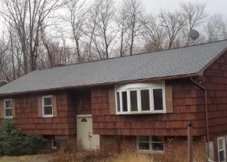 Casa en Remate en New Fairfield 06812 PARADISE CT - Identificador: 4341711274