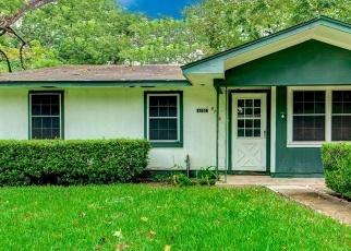 Casa en Remate en Houston 77091 UTAH ST - Identificador: 4341715213