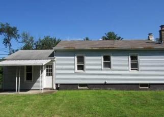 Casa en Remate en Delmar 12054 DELAWARE TPKE - Identificador: 4341718731