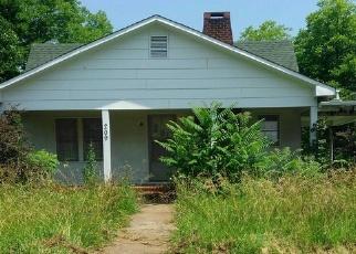 Casa en Remate en East Bend 27018 E MAIN ST - Identificador: 4341720479