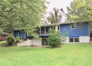 Casa en Remate en Lowell 46356 RALSTON PL - Identificador: 4341731423