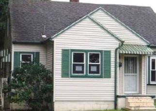 Casa en Remate en Akron 44306 E CATAWBA AVE - Identificador: 4341746313