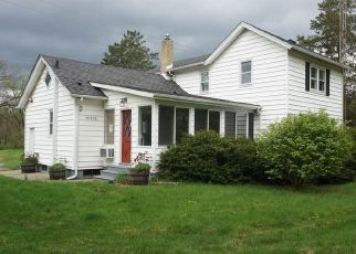 Casa en Remate en Paw Paw 49079 33RD ST - Identificador: 4341759906