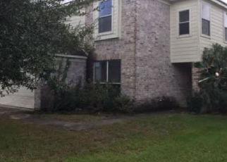 Casa en Remate en Humble 77338 FOXVISTA LN - Identificador: 4341762976