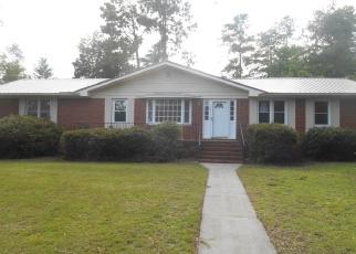 Casa en Remate en Augusta 30904 KISSINGBOWER RD - Identificador: 4341771276