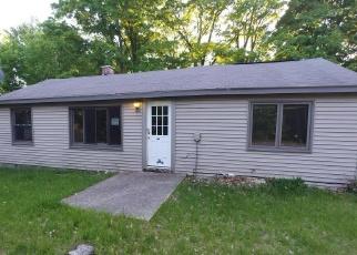 Casa en Remate en Gladwin 48624 NOLAN RD - Identificador: 4341774795