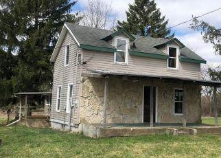 Casa en Remate en Helenville 53137 COUNTY ROAD F - Identificador: 4341777415