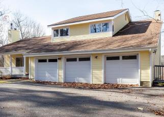 Casa en Remate en Sharon 06069 SILVER HILL RD - Identificador: 4341799308