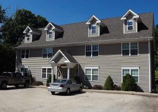 Casa en Remate en Peoria 61604 W DORCHESTER RDG - Identificador: 4341801954