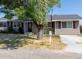 Casa en Remate en Susanville 96130 TAMARACK ST - Identificador: 4341811127