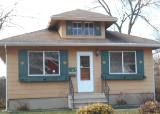 Casa en Remate en Oglesby 61348 LEHIGH AVE - Identificador: 4341812901