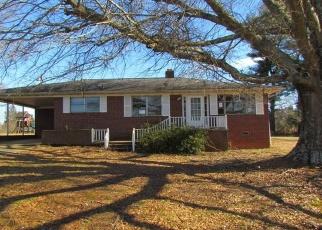 Casa en Remate en Cowpens 29330 BUD ARTHUR BRIDGE RD - Identificador: 4341827786
