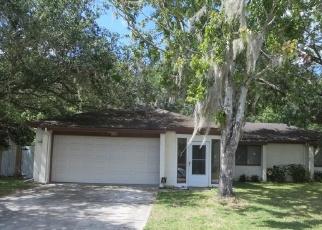 Casa en Remate en Longwood 32750 N MARCY DR - Identificador: 4341830405