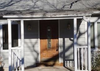 Casa en Remate en Oak Ridge 07438 RIDGE RD - Identificador: 4341846612