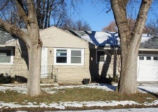Casa en Remate en Mason City 50401 2ND ST NW - Identificador: 4341856694