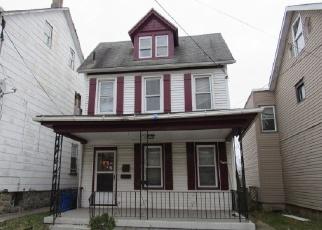 Casa en Remate en Phillipsburg 08865 HECKMAN ST - Identificador: 4341858438