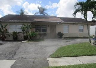 Casa en Remate en Pompano Beach 33068 SW 7TH ST - Identificador: 4341868513