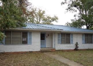 Casa en Remate en Mount Vernon 75457 HOLBROOK ST - Identificador: 4341870263